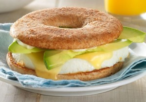 ABP BreakfastSandwich