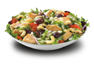 noodles the-med-salad-chicken-536