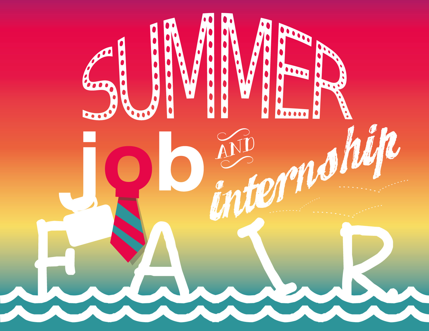 creative mind central hcc summer job and internship fair hcc summer job internship fair 2016 front